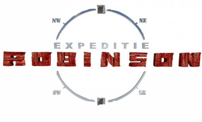 expeditie-robinson-onthult-eerste-kandidaat-herken-jij-wie-dit-is-16527